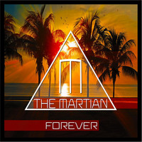 The Martian - Forever