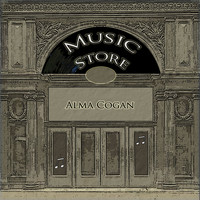 Alma Cogan - Music Store
