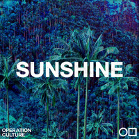 Operation Culture - Sunshine