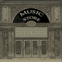 Johnny Crawford - Music Store