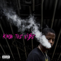 Dsmoov - Know the Vibe (Explicit)