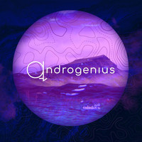 Androgenius - Androgenius - EP