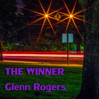 Glenn Rogers - The Winner