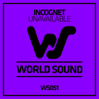 Incognet - Unavailable