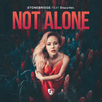 Stonebridge - Not Alone