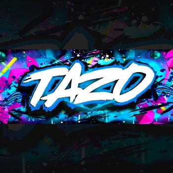 MC Tazo   Onkyo Music