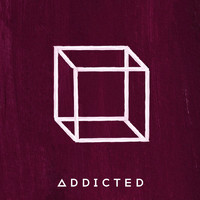 Tober & Tober, Brigade, Dear Humans - Addicted