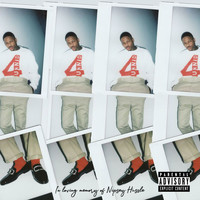 YG - 4REAL 4REAL (Explicit)