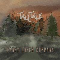 Caney Creek Company - Tall Tale