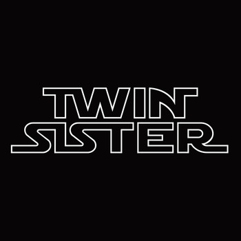 Twin Sister - Twin Sister (Explicit)