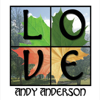 Andy Anderson - Love