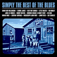 Sonny Boy Williamson - Simply The Best Of The Blues