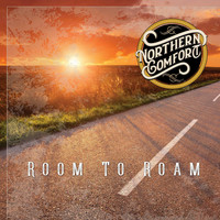 Northern Comfort - Room to Roam