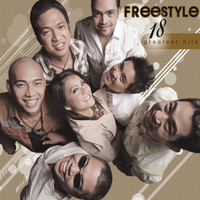 Freestyle - 18 Greatest Hits: Freestyle