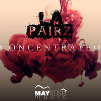La Pairs - Concentrated