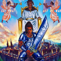 Sai Wai - The Art of War