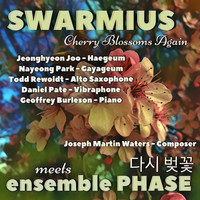 Swarmius & Ensemble Phase - Cherry Blossoms Again