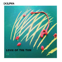 Alpha - Love of the Ton