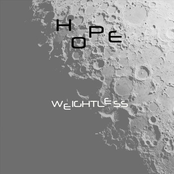 Hope - Weightless
