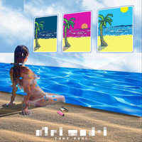 Ctrl mod-l - That Pool (Explicit)