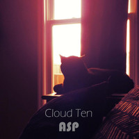 ASP - Cloud Ten