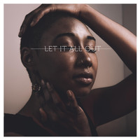 Daje Morris - Let It All Out