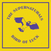 The Supernaturals - Bird of Luck