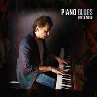 Chris Nole - Piano Blues