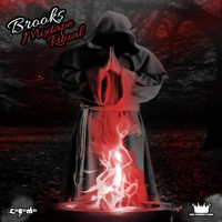 Brooks - Mixtape Ritual