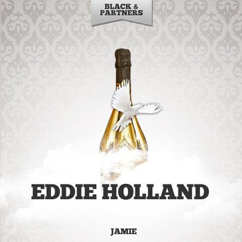 Eddie Holland - Jamie