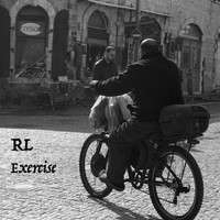 RL - Exercise