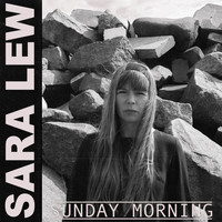 Sara Lew - Sunday Morning (Radio Edit)
