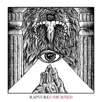 Rapture - UNBURNED