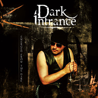 Dark Intrance - Emerged from the Dark