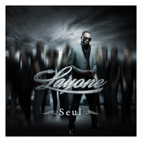Layone - Seul