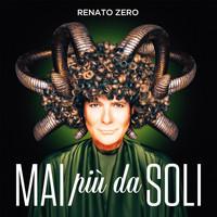 renato zero alt download