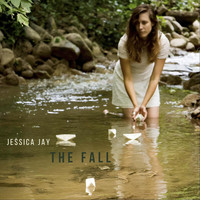 Jessica Jay - The Fall