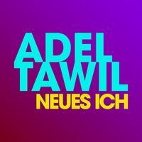 Adel Tawil - Neues Ich
