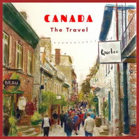 Beau - Canada - The Travel