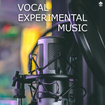 Various Artists - Vocal Experimental Music