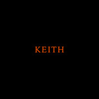 Kool Keith - KEITH (Explicit)