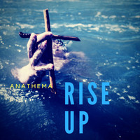 Anathema - Rise Up (Rise Up)