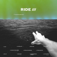 Ride - Repetition