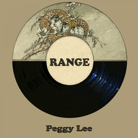 Peggy Lee - Range