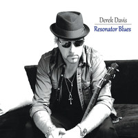 Derek Davis - Resonator Blues