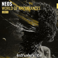 Neos - World of Appearances