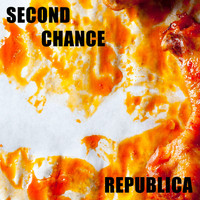 Republica - Second Chance