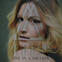 Leea - One in a Million
