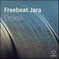 Emino - Freebeat Jara