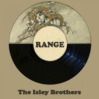 The Isley Brothers - Range